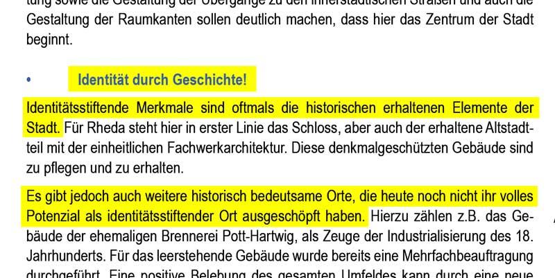 Kluge Sätze von Wolters Partner, Coesfeld