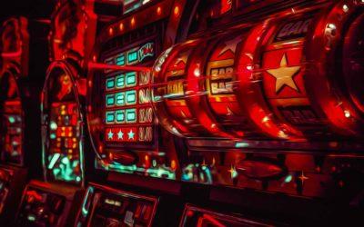 Renditen, Preise & Profite: Casino-Kapitalismus am Rampenloch