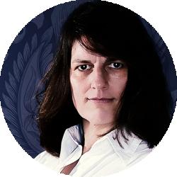 Astrid Engel